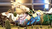 bug-under-glass-taxidermy-immortalized