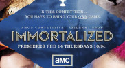 immortalized-amc